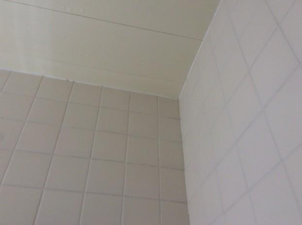 中村様浴室