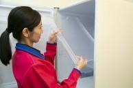 外せる部品を全て外し、部品を丁寧に洗浄・しっかり拭きあげ